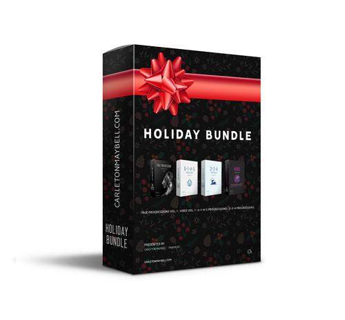 Holiday Bundle
